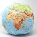 29cm-Physical-Globe-Ecological-Cloth-Planet_8436543874082