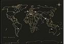 Magnet-Travel-Map_5056004322995