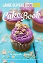 Jamies-Food-Tube-The-Cake-Book_9780718179205