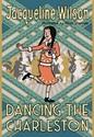 Dancing-the-Charleston_9780440871675