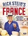 Rick-Steins-Secret-France_9781785943881