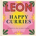 Happy-Leons-Leon-Happy-Curries_9781840917918