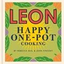 Happy-Leons-LEON-Happy-One-pot-Cooking_9781840917727