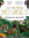 Into-the-Jungle_9781509824601