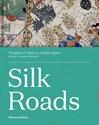 Silk-Roads-Peoples-Cultures-Landscapes_9780500021576