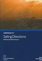 Admiralty-Sailing-Directions-Mediterranean-Pilot-Vol-4-4_9780707745503