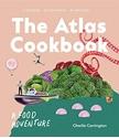 The-Atlas-Cookbook-A-Food-Adventure_9781743795385