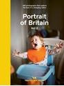Portrait-of-Britain-2_9781910566541