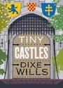 Tiny-Castles_9780749581978