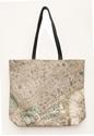 Stanfords-Luxury-Tote-Bag-London-1862_9786000643676