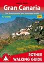 Gran-Canaria_9783763348169
