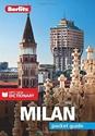 Milan-Berlitz-Pocket-Guide_9781785731372