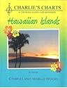 Charlies-Charts-Hawaiian-Islands-4TH-Edition_9781937196400