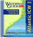 Waterway-Guide-Atlantic-Intercoastal-Waterway-ICW-2020_9781732514249