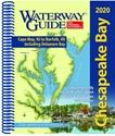 Waterway-Guide-Chesapeake-Bay-2020_9781732514256