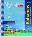 Waterway-Guide-Bahamas-2020_9781732514270