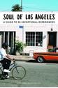 Soul-of-Los-Angeles_9782361953423