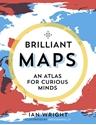 Brilliant-Maps-An-Atlas-for-Curious-Minds_9781846276613