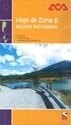 Argentina-ACA-Regional-Zone-9-Patagonia-South_9789875299917