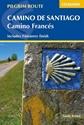 Camino-de-Santiago-Camino-Frances-Guide-and-map-book-includes-Finisterre-finish_9781786310040