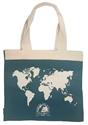Stanfords-World-Map-Book-Bag-Teal_9786000554798