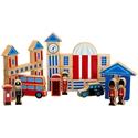 London-40-Building-Blocks_5060053220904