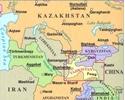 Tajikistan-Gizi-Map_9786155010163