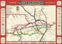 London-Underground-Wrap-2_9781619929753
