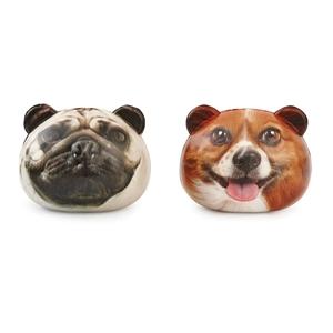 Feeling Ruff - Dog Stress Balls