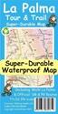 La-Palma-Tour-Trail-Super-Durable-Map_9781782750659