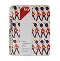 Mini-Notebook-Set-Va-London-Life_5015278300979