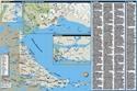 Tierra-del-Fuego-de-Dios-Map-Guide-SPANISH_9789509828513
