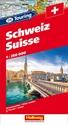 Switzerland-Touring-Atlas_9783828300484