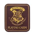 Hogwarts-Playing-Cards-Blue-Version_5055964716660