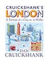 Cruickshanks-London-A-Portrait-of-a-City-in-20-Walks_9781847948229