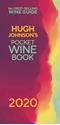 Hugh-Johnsons-Pocket-Wine-2020_9781784724849