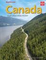 Canada-Road-Atlas_9780886408633