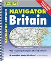Britain-Philips-Navigator-Easy-Use-Road-Atlas_9781849075107