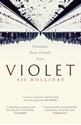 Violet_9781912374854