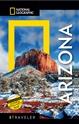 National-Geographic-Traveler-Arizona-Sixth-Edition_9788854415119