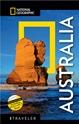 National-Geographic-Traveler-Australia-Sixth-Edition_9788854415126