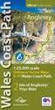 Isle-of-Anglesey-Coast-Path-WCP-Map_9781908632593