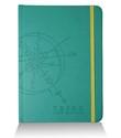 Trigg-2020-Journal_9781912295937