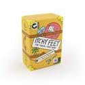 Itchy-Feet_5060532874185