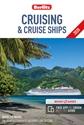 Berlitz-Cruising-Cruise-Ships-2020_9781785731389