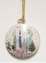 Josie-Shenoy-London-Skyline-2019-Christmas-Decoration-8cm_9786000643119