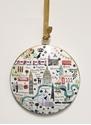 Josie-Shenoy-London-Map-2019-Christmas-Decoration-8cm_9786000643126