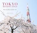Tokyo-Mindscapes_9781940842325