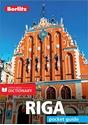Berlitz-Pocket-Guide-Riga-Travel-Guide-with-Dictionary_9781785731457