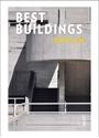 Best-Buildings-Britain_9789460582554